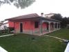 Vendita Villa Orciano Pisano Pisa 004