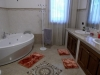 Vendita Villa Orciano Pisano Pisa 017