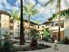 Puerta Zama condos for sale at Aldea Zama _tulum_common_areas_tulum_real_estate