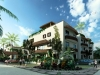 Puerta Zama condos for sale at Aldea Zama-building_tulum_real_estate
