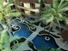 Puerta Zama condos for sale at Aldea Zama_tulum_swimming_pool_tulum_real_estate1