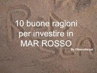 10-mar-rosso-10-ragioni