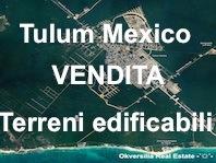13-tulum-mexico