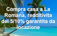 2-banner_la_romana_200