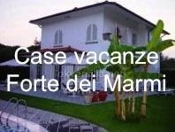 7-case-vacanze-forte-dei-marmi