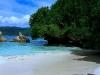 samana-beach2