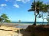 samana-beach3