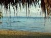 samana-beach5