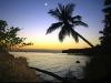 samana-beach6