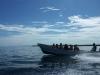 samana-boat