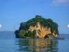 samana-island