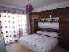 2bedroom1-1