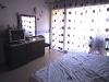 2bedroom1-7