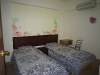 2bedroom2-3