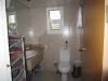 bathroom1-4