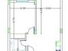 1-bedroom-upper-floor