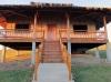 Tablas cottage-60sqm