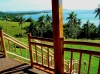 Tablas cottage-view-3