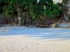 Tablas property-access-at-beach