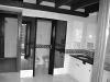appartamento-attico-in-vendita-torino-bagno