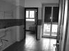appartamento-attico-in-vendita-torino-cucina
