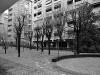 appartamento-attico-in-vendita-torino-ext1