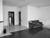 appartamento-attico-in-vendita-torino-sogg2