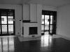 appartamento-attico-in-vendita-torino-soggiorno