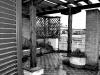 appartamento-attico-in-vendita-torino-terrazza