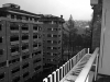 appartamento-attico-in-vendita-torino-view