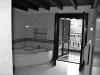 appartamento-attico-in-vendita-torino-wc1