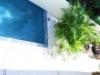 vendita villa esperia Tulum 10