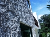 vendita villa esperia Tulum 2