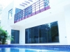vendita villa esperia Tulum 3