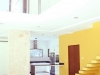 vendita villa esperia Tulum 8