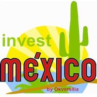 Investire in Messico