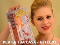 Ferma Finestra Click Comp